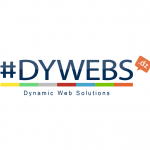 dywebs