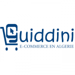 guiddini ecommerce