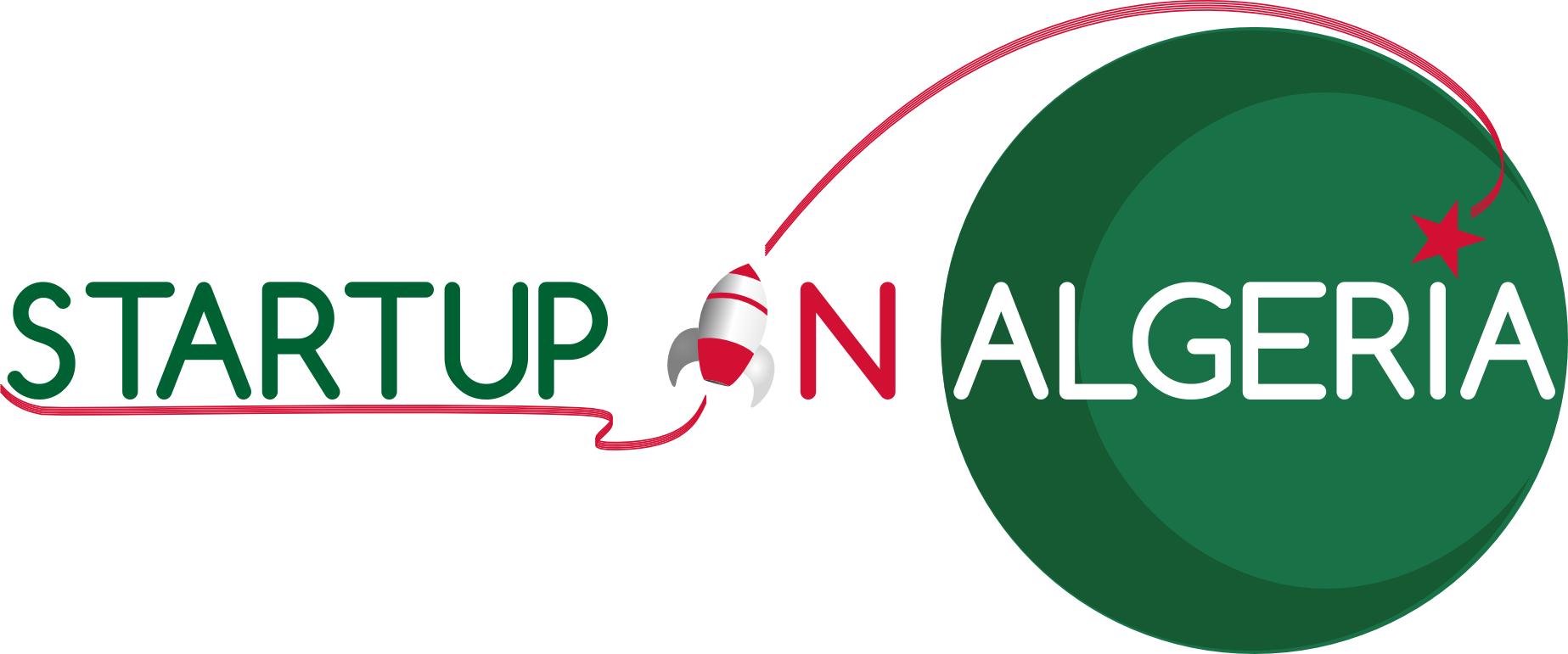 Startup In Algeria