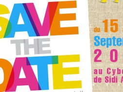 save_the_date__algeria20