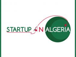 startupin