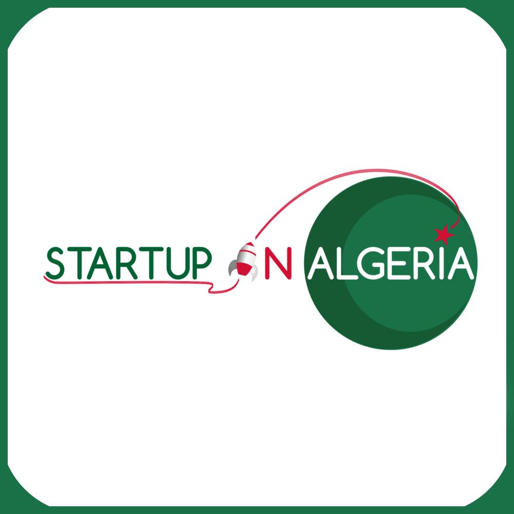 Startup In Algeria lance son blog !