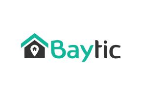 Baytic annonces immobilières en Algérie