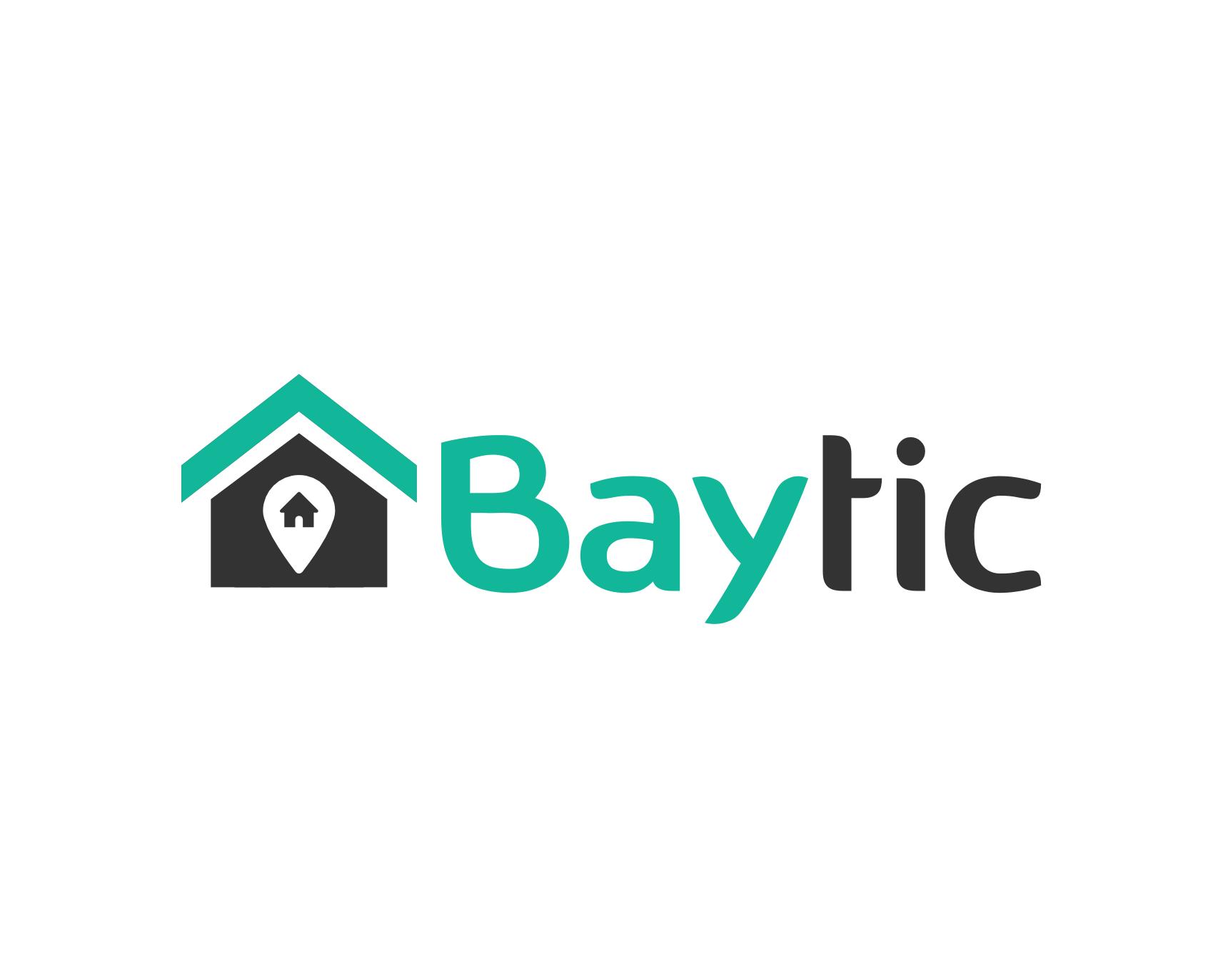 Baytic, nouveau site d'annonces immobilières en Algérie