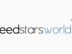 SeedStarsWorld alger