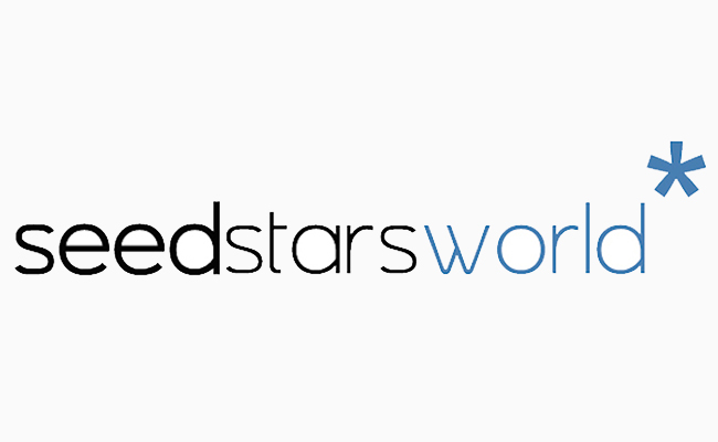 Seedstars World is coming back to Algeria ! This time bigger, stronger, better.