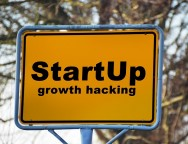 growth hacking algerie