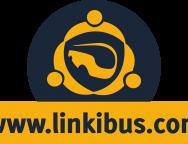 linkibus transport de personnel