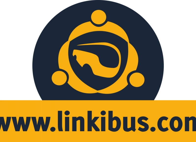 linkibus transport de personnel