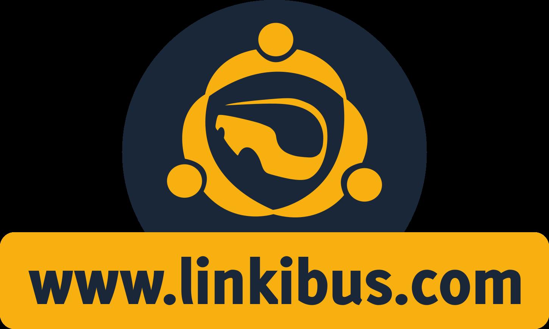 Linkibus, le transport de personnel à portée de tous
