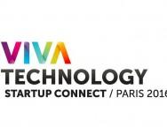 viva-technology-paris