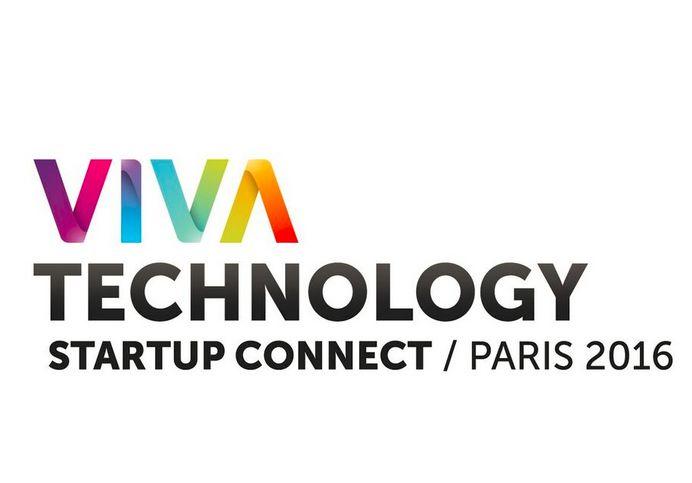 Une délégation algérienne de dix startups assistera au Vivatechnology 2016 Paris