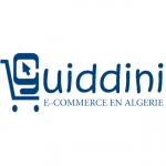 guiddini ecommerce