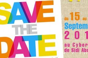 save_the_date__algeria20