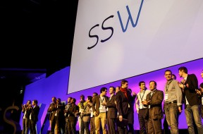A-win-for-Asia-at-Seedstars-World-event-thanks-to-Korea-made-app-Flitto-02